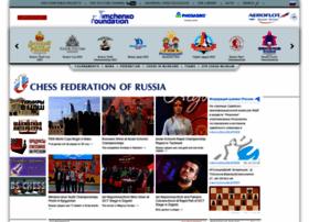 Ruchess.ru thumbnail