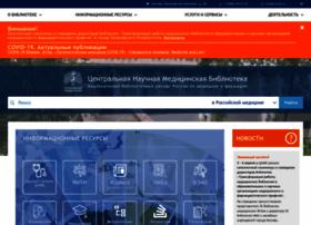 Rucml.ru thumbnail