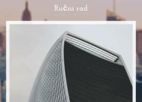 Rucni-rad.info thumbnail