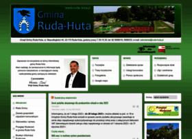 Ruda-huta.pl thumbnail
