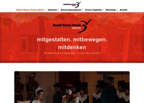 Rudolf-steiner-schule-berlin.de thumbnail