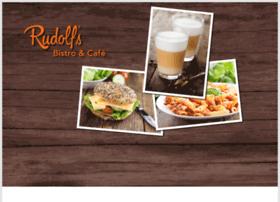 Rudolfs-bistro.de thumbnail