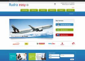 Rudraindia.co.in thumbnail
