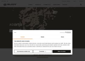 Rudyproject.pt thumbnail