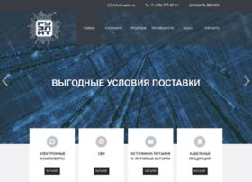 Ruelit.ru thumbnail