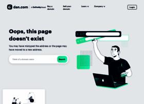 Rufilmov.net thumbnail