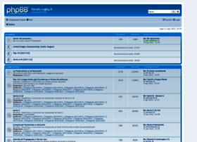 Rugby.it thumbnail