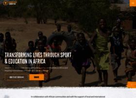 Rugbyinafrica.org thumbnail