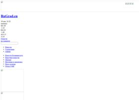 Rugrad.eu thumbnail