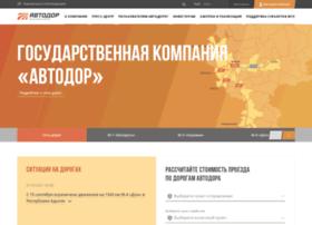 Ruhw.ru thumbnail