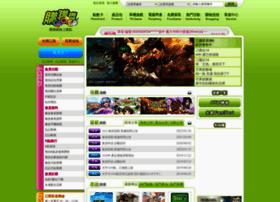 Ruiheng.com.tw thumbnail