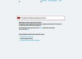 Rukato.ru thumbnail