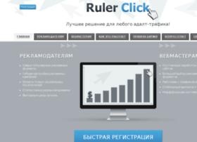 Rulerclick.ru thumbnail