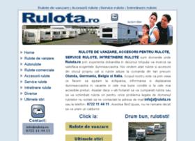 Rulota.ro thumbnail