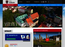 Rumburk.cz thumbnail