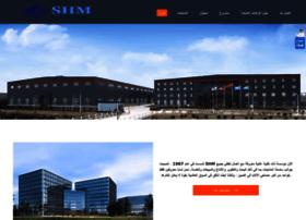Run24.co.za thumbnail