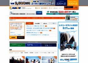 Runnet.jp thumbnail