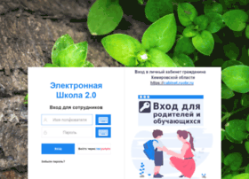 Ruobr.ru thumbnail