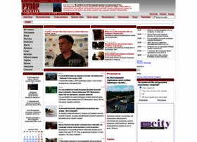 Ruporzt.com.ua thumbnail