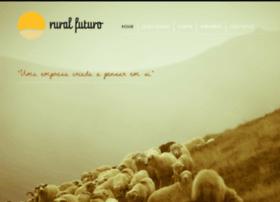Ruralfuturo.pt thumbnail