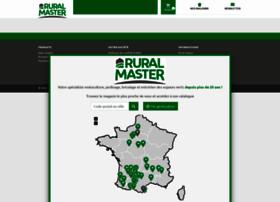 Ruralmaster.fr thumbnail