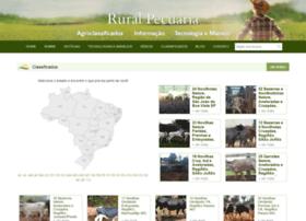 Ruralpecuaria.com.br thumbnail