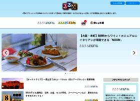 Rurubu.jp thumbnail
