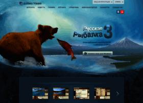 Rus-fishsoft.ru thumbnail