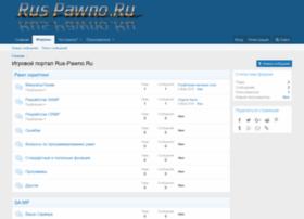 Rus-pawno.ru thumbnail