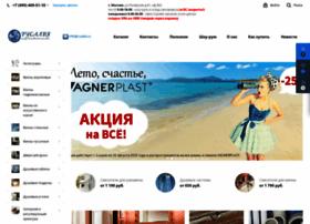Rusalia.ru thumbnail