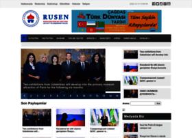 Rusen.org thumbnail