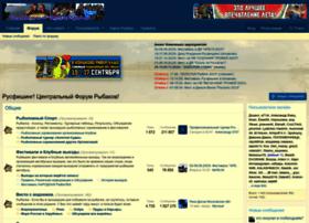 Rusfishing.ru thumbnail