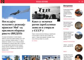 Ruskarec.ru thumbnail