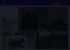 Rusklik.tvnet.lv thumbnail