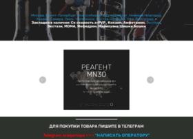 Rusolmix.ru thumbnail