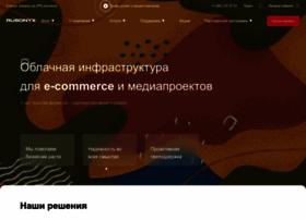 Rusonyx.ru thumbnail