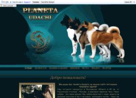 Ruspes.ru thumbnail