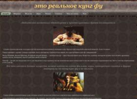 Russ1.ru thumbnail