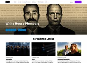 Russfest.net thumbnail