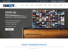 Russia-iptv.com thumbnail