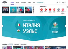 Russia.tv thumbnail