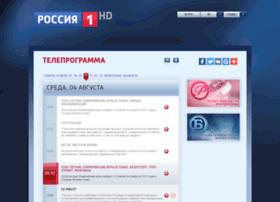 Russiahd.tv thumbnail