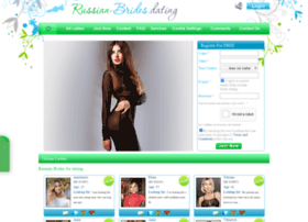 Send Emails To Russian Brides 97