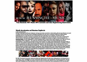 Russian-toplist.de thumbnail