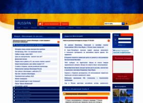 Russian.fi thumbnail