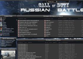 Russianbattle.ru thumbnail