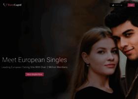 Russiancupid.com thumbnail