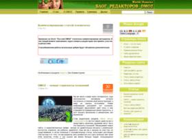 Russiandmoz.ru thumbnail