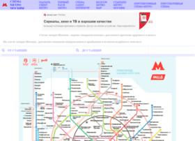 Russianmetro.ru thumbnail