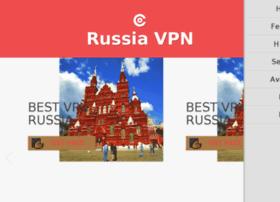 Russianvpn.top thumbnail